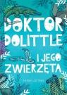 Doktor Dolittle Hugh Lofting