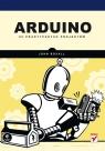 Arduino 65 praktycznych projektów