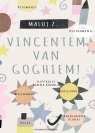 Maluj z Vincentem van Goghiem!