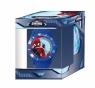 DIAKAKIS Zegarek analogowy Spiderman w pudełku (185500840) od 3 lat