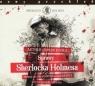 Sprawy Sherlocka Holmesa  (Audiobook)