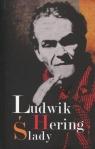 Ślady Opowiadania Hering Ludwik