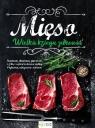 Mięso. Wielka księga zdrowia