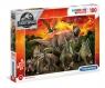 Puzzle 180: Supercolor, Jurassic World