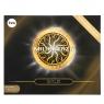 Milionerzy - Edycja Gold (MIL308299) Wiek: 12+