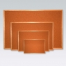 Tablica korkowa 30x40 rama drewniana (TC34 MB)