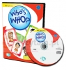Who's Who? CD-Rom