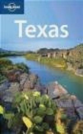 Texas TSK 3e