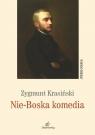 Nie-Boska komedia Krasiński Zygmunt
