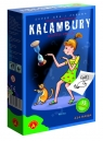 Kalambury Mini (0599)<br />Wiek: 7+