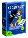 Kalambury Mini (0599)