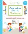 Moja metoda liczenia Montessori od 5 lat