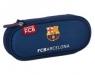 Saszetka piórnik FC-156 FC Barcelona (505017006)