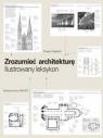 Zrozumieć architekturę