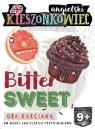 Kieszonkowiec angielski Bitter Sweet (9+)