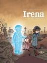 Irena T.4 Jestem z ciebie dumny