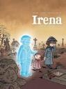 Irena 4 Jestem z ciebie dumny / Timof
