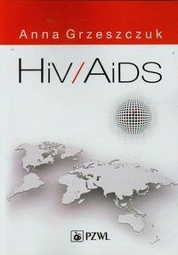 HIV/AIDS Grzeszczuk Anna