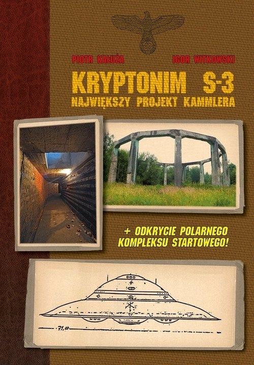 Kryptonim S-3 Witkowski Igor, Kałuża Piotr