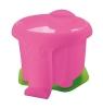 Pojemnik na wodę do farb - Słoń różowy