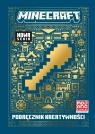 Minecraft. Podręcznik kreatywności