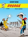 Lucky Luke. Prorok. Tom 68 Patrick Nordmann