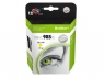 Tusz do Brother LC 985 TBB-LC985YE YETBB-LC985YE