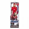 Figurka Avengers Quantum Tytan Iron Man (E3309/E3918)
