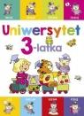 Uniwersytet 3-latka