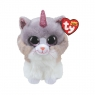 Beanie Boos  Asher - Kot z rogiem 15cm