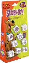 Story Cubes: Scooby DooWiek: 5+