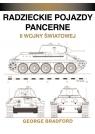 Radzieckie pojazdy pancerne