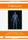 Cukrzyca naturalne metody leczenia alternatywą dla terapii insulinowej Plath Jutta