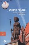 Camino Polaco Teologia Sztuka Historia Teraźniejszość Tom3