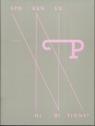 Format P Nr.5 Wystawy mówione praca zbiorowa