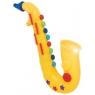 Saksofon Beat Bop (2049)