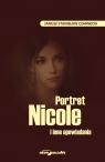 Portret Nicole i inne opowiadania Czarnecki Janusz Stanisław