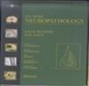 CD-ROM Neuropathology Seth Love, David Ellison, D Ellison